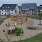 Schloßpark – Grevenbroich (D)