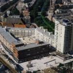 Eudokia – Rotterdam