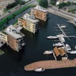 Residentie City Haven – Almelo
