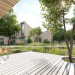 Waldschap – Bosrijk Eindhoven